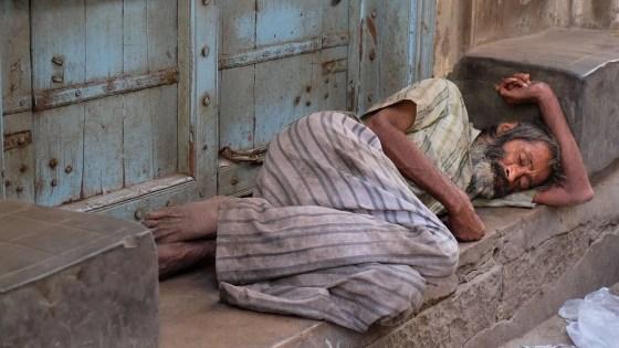 india coronavirus migrant labor