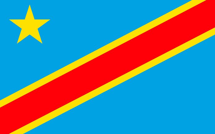 How to visit the Democratic Republic of Congo