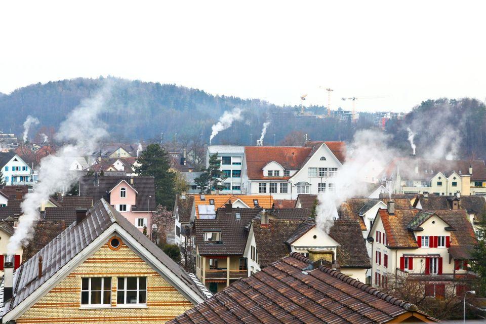 program ograniczania niskiej emisji