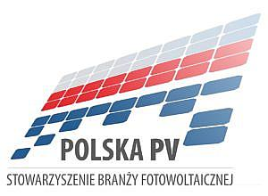 SBF Polska PV logo duże