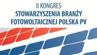 II Kongres SBF Polska PV
