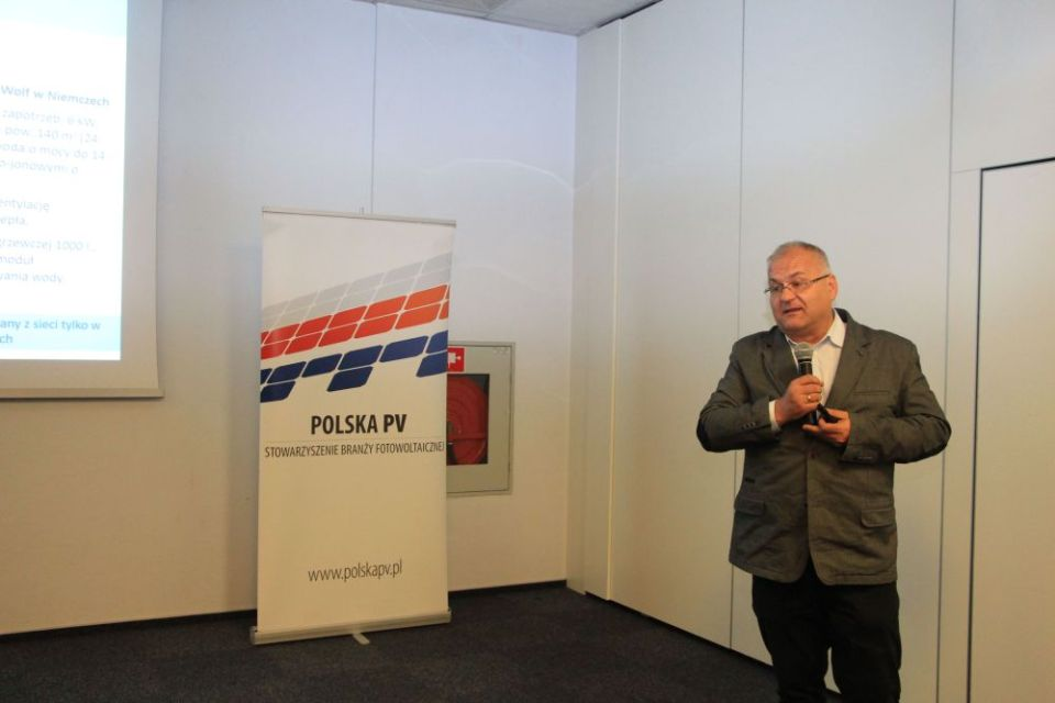 Paweł Lachman (PORT PC)
