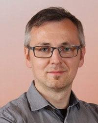 Dawid Pantera Viessmann