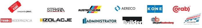 Renoaktywator logotypy