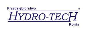 Przedsiębiorstwo Hydro-Tech Konin logo