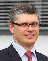Marek Bednarz Viessmann