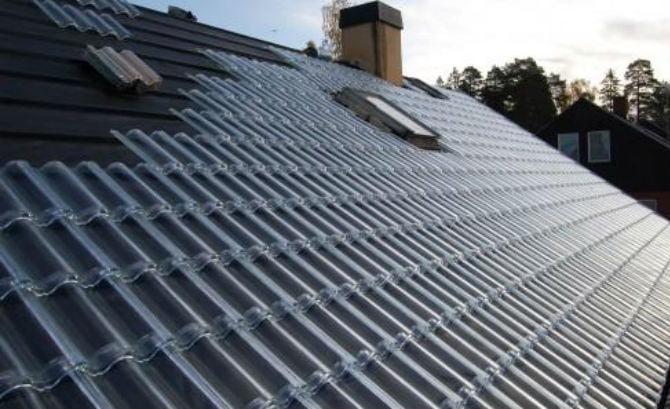 Fotowoltaiczne Dach 243 Wki Coraz Tańsze 187 Globenergia