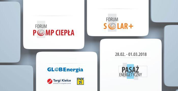 Pasaż Energetyczny Globenergia