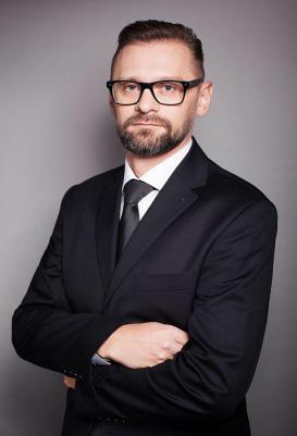 Sebastian Walerysiak