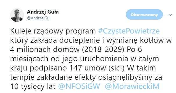 Andrzej Guła