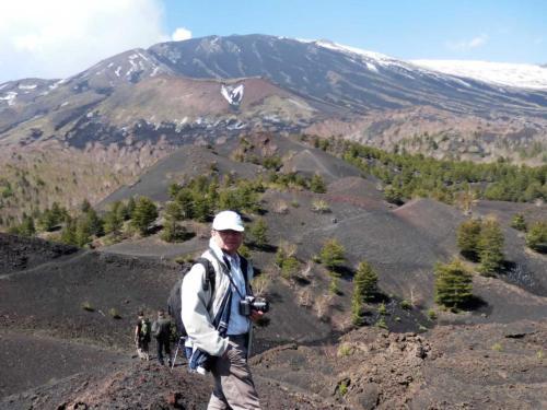 Sicile-Etna-Volcan-lave