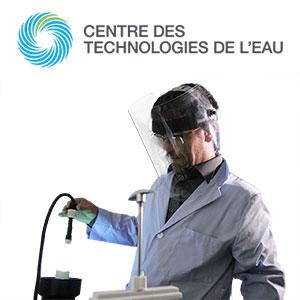 Centre Des Technologies