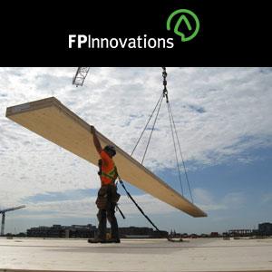 FPInnovations - GPS Consortium Member