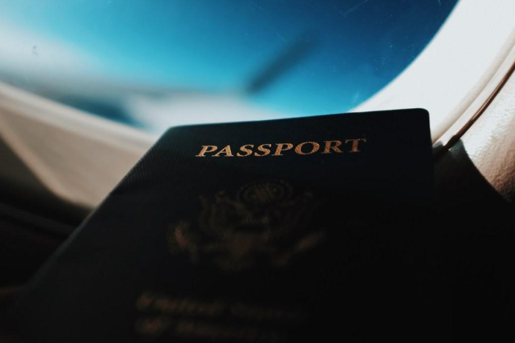 Obtenir le visa pour la russie
