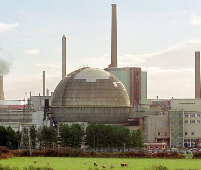 New Method Evaluates Historical Radiation Exposure