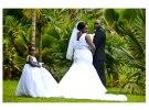Marian Weds Simon