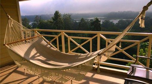 Gamboa Rainforest Resort, Gamboa, Panama