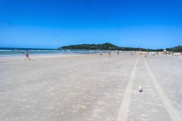 Byron Bay 3