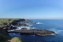 Philipp Island 4