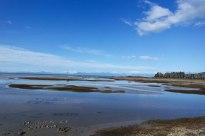 Abel Tasman Nationalpark