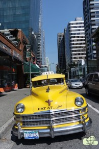 Vancouver 7