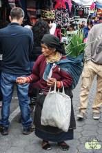Otavalo3