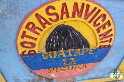 Guatapé7