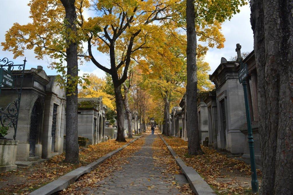 Cimitere-2Bp-25C3-25A8re-2Blachaise-2B-252811-2529