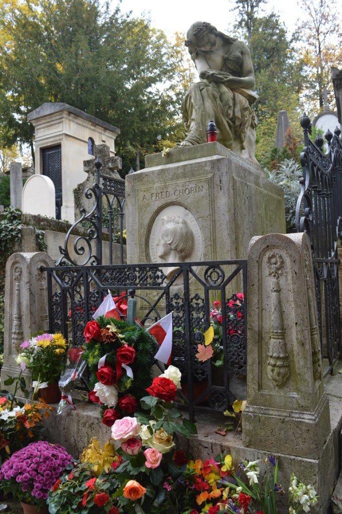 Cimitere-2Bp-25C3-25A8re-2Blachaise-2B-25282-2529