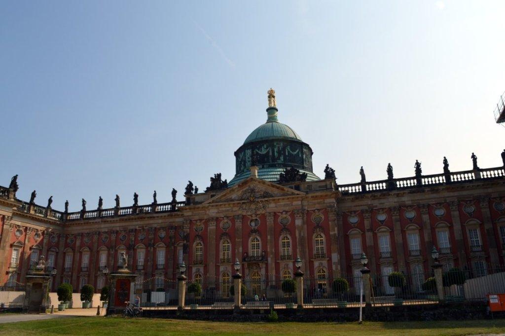 neues palais 1