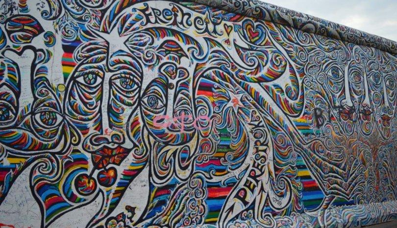 Berlino: 3 luoghi pieni di storia