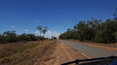 nsw-outback-begins