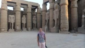 Memphis Tours - Egypt