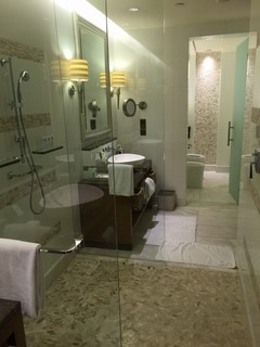 bathroom 2 (Copy)