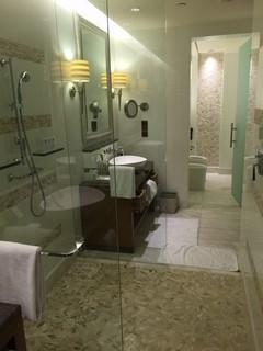 bathroom 2 (Copy)