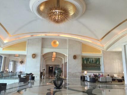 entrance foyer (Copy)