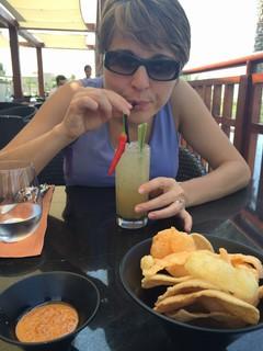 sontaya mixed drink (Copy)