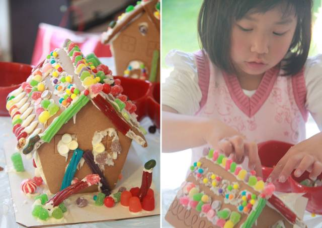gingerbreadhouse3