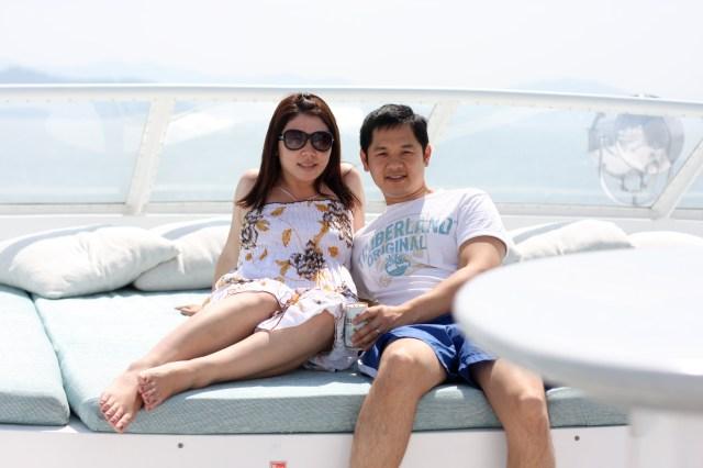 Phuket trip, Nov. 2009