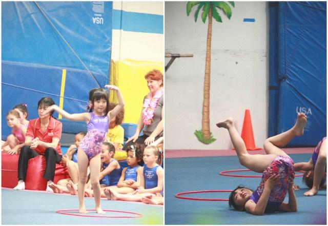 gymnastics4
