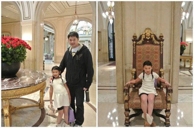 palacehotel1