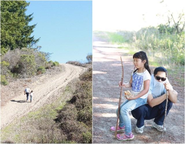 hiking_halfmoonbay_8