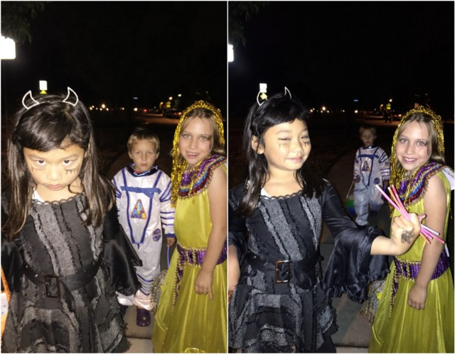 trick_or_treating1