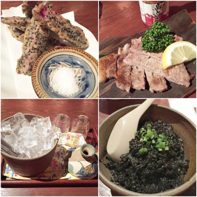 okinawafood1