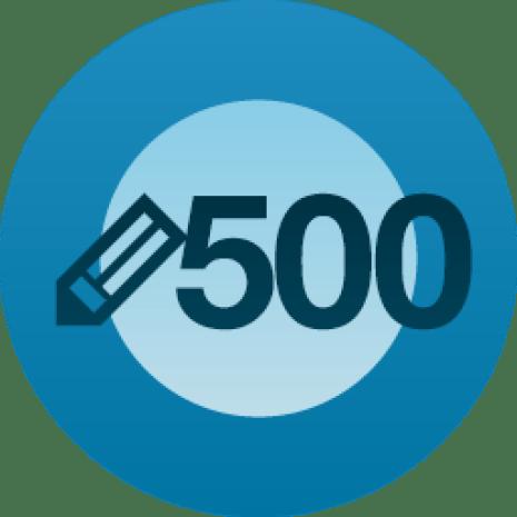 500jpg