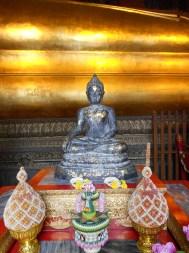 Wat Pho Detail, Bangkok