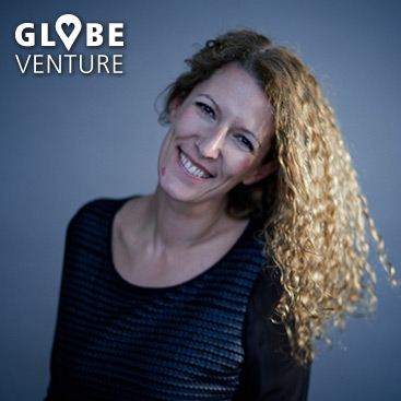 Sarah - Globeventure