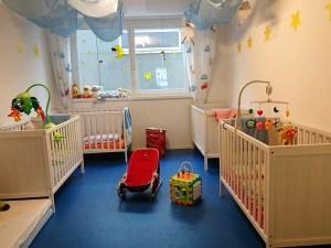 babyzimmer1 - babyzimmer1