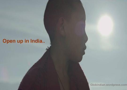 """Incredible-India-Globindian-Wordpress-com"""