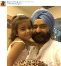 SelfieWithDaughter-15